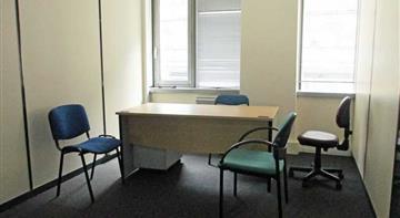 Bureau Vente 93200 ST DENIS 14 PASSAGE DE L'AQUEDUC
