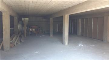 Entrepôt Location 73800 CHIGNIN