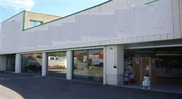 Local commercial Vente 21300 CHENOVE
