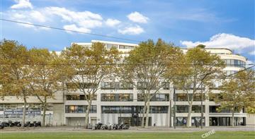 Bureau à louer 75015 PARIS