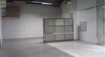 Entrepôt Location 91940 LES ULIS