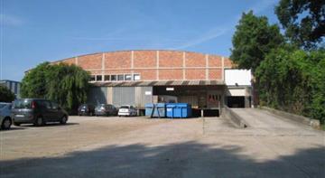 Entrepôt Vente/Location 95330 DOMONT