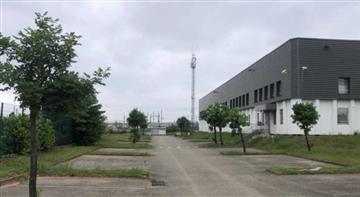 Entrepôt Location 69200 VENISSIEUX