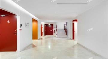 Bureau Vente/Location 31400 TOULOUSE 1 PASSAGE DE L'EUROPE