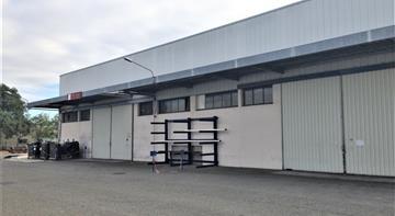 Entrepôt Location 31100 TOULOUSE