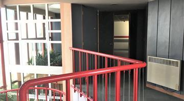 Bureau Location 31400 TOULOUSE 109 AVENUE DE LESPINET