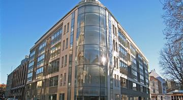 Local commercial Location 59800 LILLE