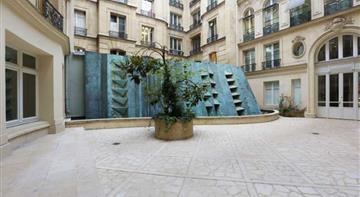 Bureau Location 75009 PARIS 28 RUE DE MOGADOR