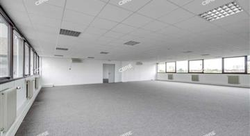 Bureau Location 94000 CRETEIL