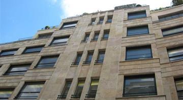 Bureau Location 75008 PARIS 116BIS AVENUE DES CHAMPS ELYSEES