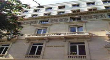 Bureau à louer 75008 PARIS