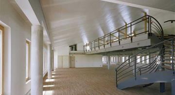 Bureau Vente/Location 69330 MEYZIEU