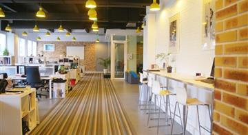 Coworking Location 92120 MONTROUGE