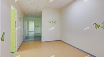 Bureau Vente 92340 BOURG LA REINE