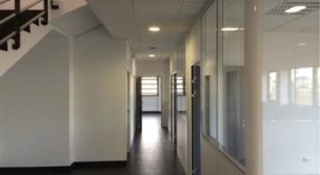 Entrepôt Vente/Location 69960 CORBAS