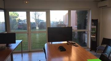 Bureau Vente/Location 84120 PERTUIS
