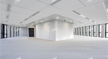 Bureau Location 91300 MASSY 92 AVENUE DE PARIS