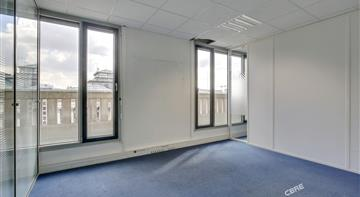 Bureau Location 75002 PARIS 15 RUE FEYDEAU