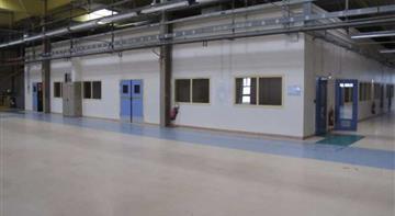 Entrepôt Vente/Location 69680 CHASSIEU