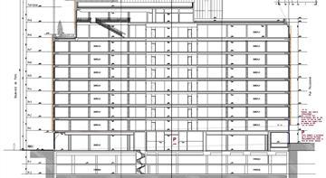 Bureau Location 13003 MARSEILLE 174 BOULEVARD DE PARIS