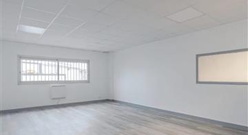 Entrepôt Location 91090 LISSES