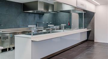 Bureau Location 75017 PARIS   RUE EMILE BOREL