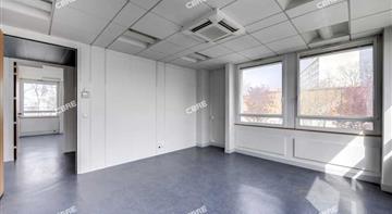 Bureau Vente/Location 93000 BOBIGNY