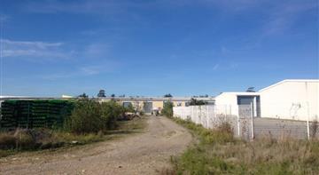 Entrepôt Vente 31150 LESPINASSE