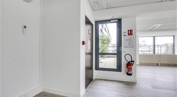 Bureau Location 92300 LEVALLOIS PERRET