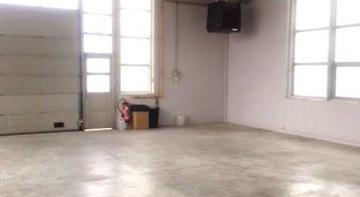 Entrepôt Vente 95870 BEZONS