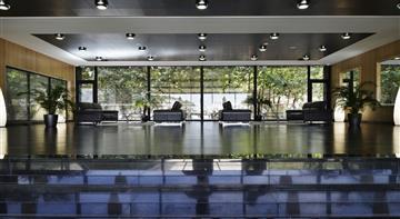 Bureau Vente/Location 77600 JOSSIGNY   COURS DE LA GONDOIRE