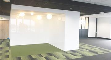 Bureau Location 59810 LESQUIN
