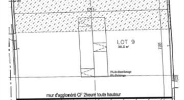 Activité Location 59125 TRITH ST LEGER