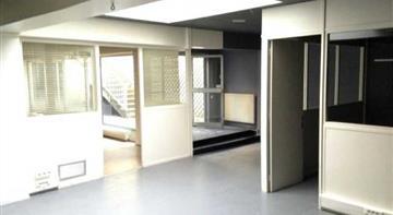 Bureau Vente 75015 PARIS