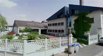 Entrepôt Location 94600 CHOISY LE ROI
