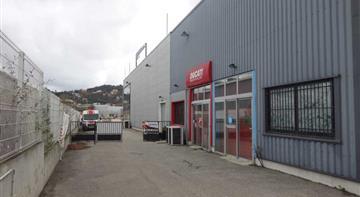 Commerce Location 83500 LA SEYNE SUR MER 99 AVENUE DE LISBONNE