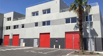 Bureau Location 83210 LA FARLEDE