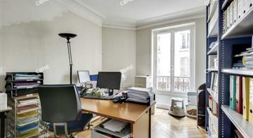 Bureau Location 75011 PARIS