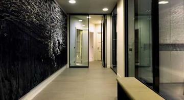 Bureau Vente 75007 PARIS