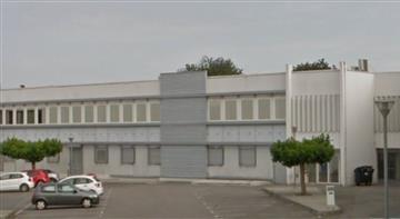 Entrepôt à louer 31130 BALMA