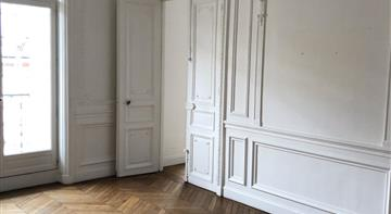 Bureau Location 75008 PARIS 25 RUE DU GENERAL FOY