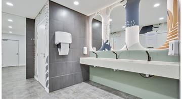 Bureau Location 92800 PUTEAUX 13-15 RUE JEAN JAURES
