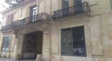 Bureau Location 33800 BORDEAUX