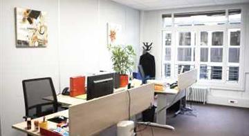 Bureau à louer 75008 PARIS 48 RUE DE LA BIENFAISANCE