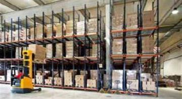 Entrepôt Location 94150 RUNGIS