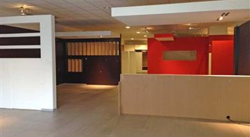 Commerce Location 59800 LILLE