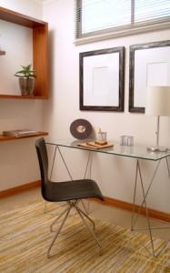 personnaliser son bureau am liore la productivit le blog immobilier de cbre. Black Bedroom Furniture Sets. Home Design Ideas