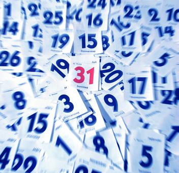 Bureaux : calendrier des nouvelles obligations 2010 à 2020