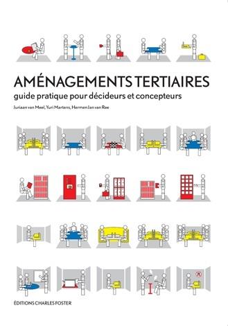 Typologie des espaces bureaux : le guide