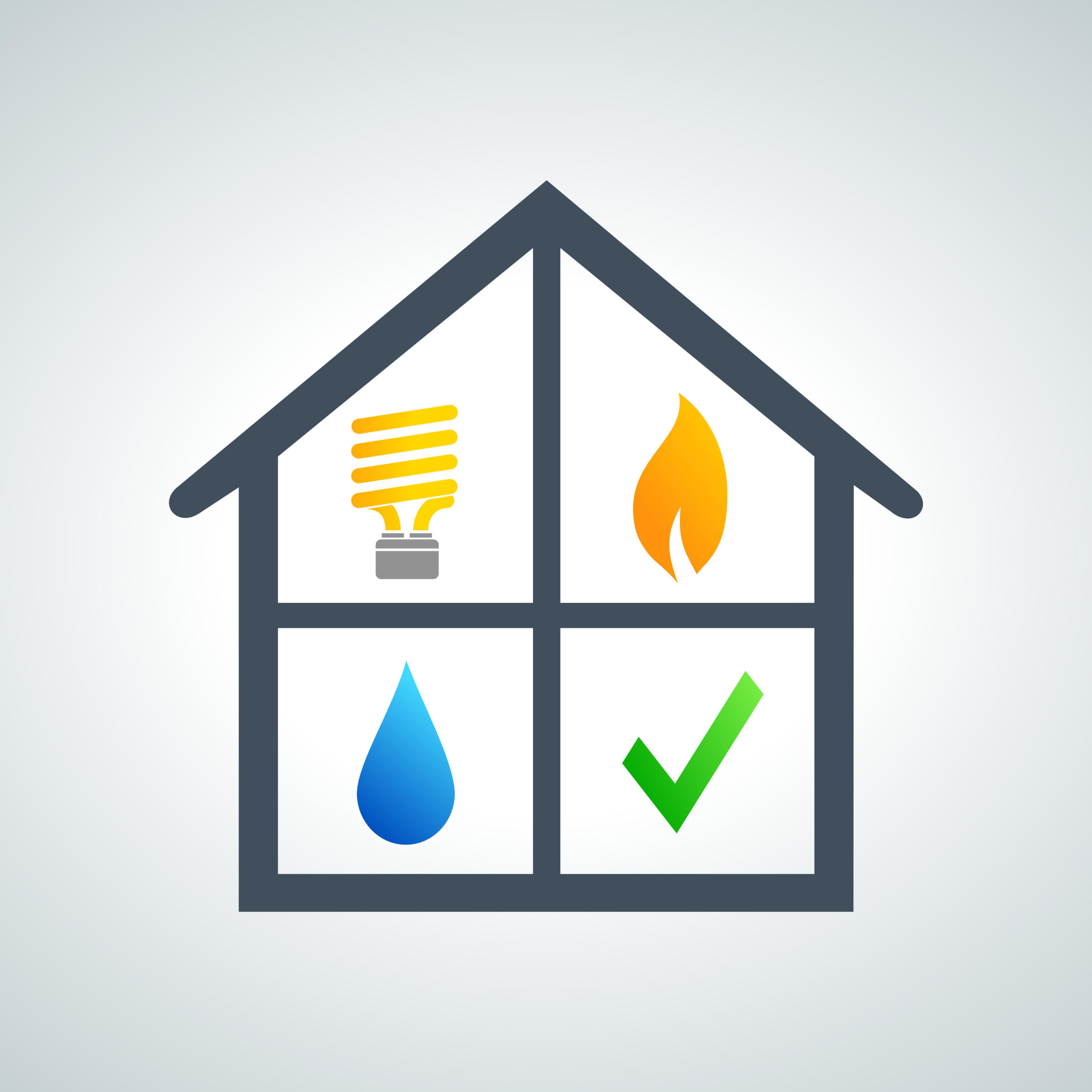 Pour optimiser les consommations d'énergie, trois leviers à activer